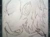 kandk_character_sketch01