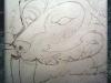 kandk_character_sketch04