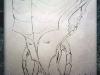 kandk_character_sketch05