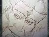 kandk_character_sketch08