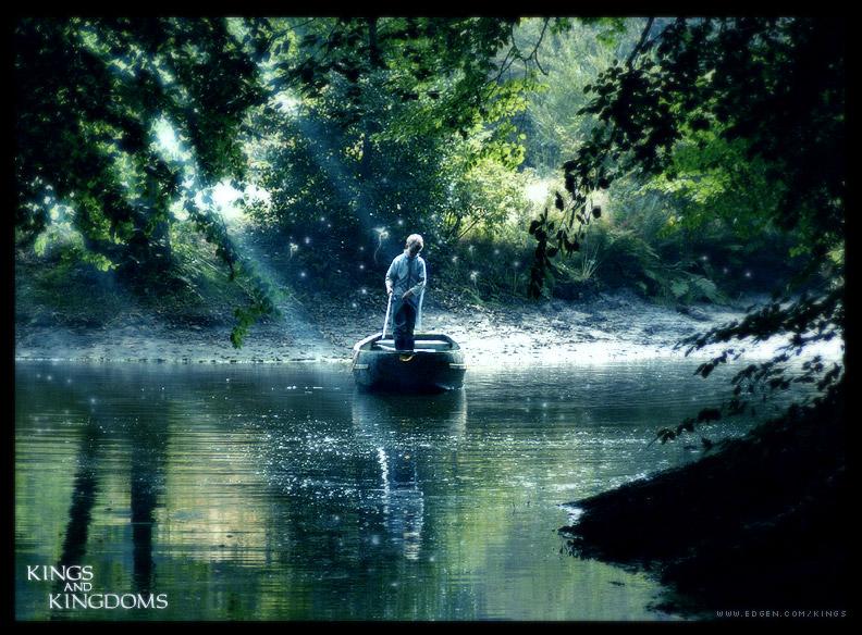 kandk_boy_boat
