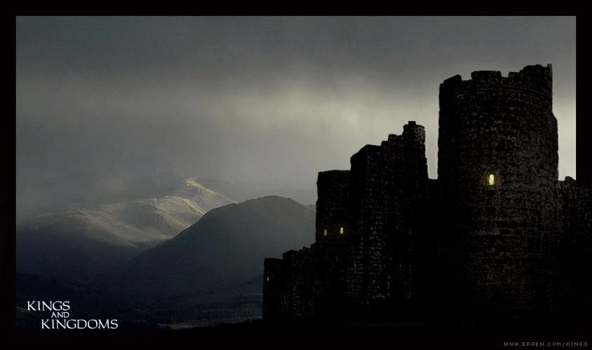 kandk_castle_east