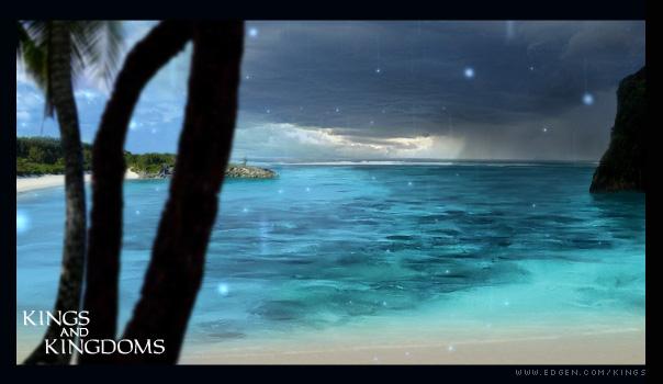 kandk_ffe_beach