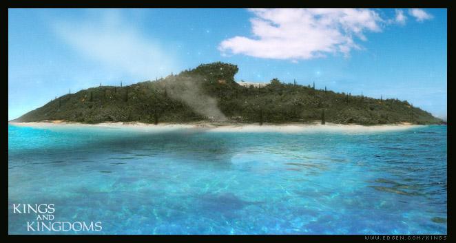 kandk_ffe_island_view