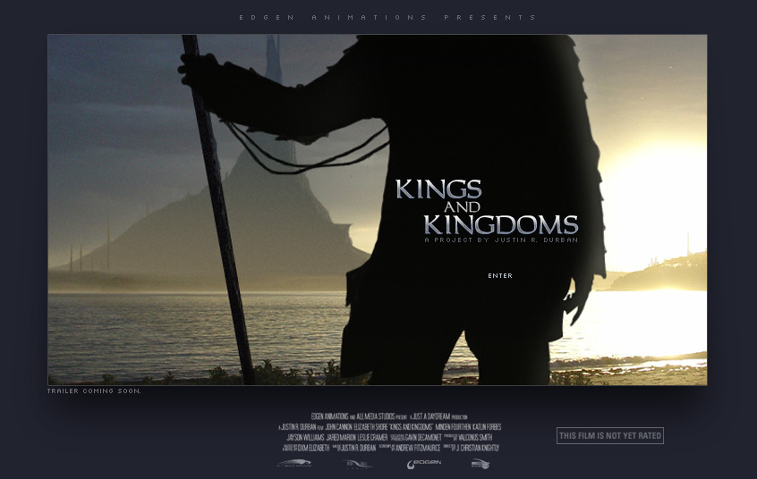 kings_and_kingdoms_splash