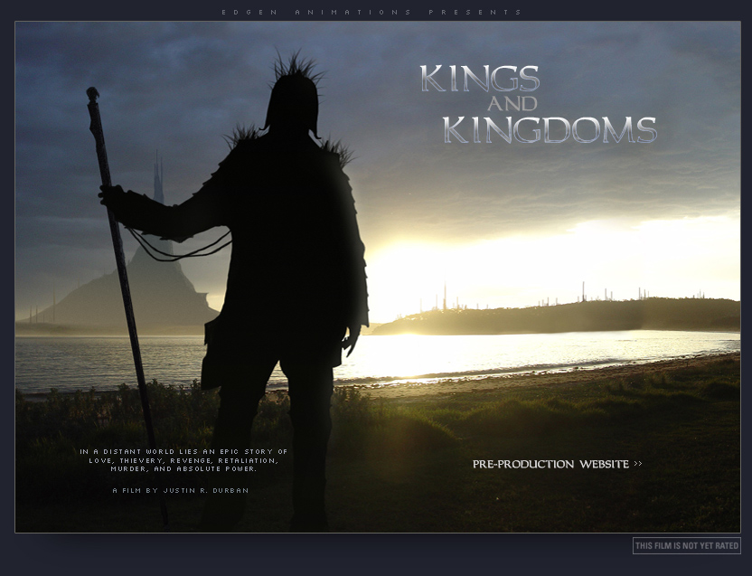 kings_and_kingdoms_splash2