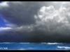 kandk_ffe_storm