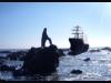 kandk_ocean_ship