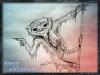 kandk_creature_sketch01