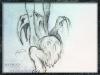 kandk_creature_sketch02