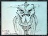 kandk_creature_sketch03