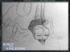 kandk_creature_sketch06