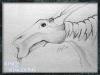 kandk_creature_sketch07