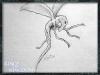 kandk_creature_sketch08