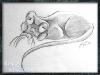 kandk_creature_sketch11