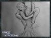 kandk_creature_sketch15