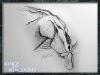 kandk_creature_sketch16