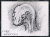 kandk_creature_sketch18