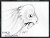 kandk_creature_sketch22