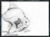 kandk_creature_sketch31