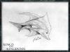 kandk_creature_sketch34