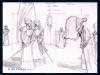 kandk_sketch_17