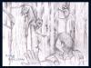 kandk_sketch_21