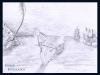 kandk_sketch_25