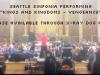 kandk_seattle_sinfonia