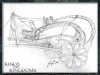 kandk_vehicle_sketch03