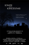 Kings and Kingdoms Movie Poster